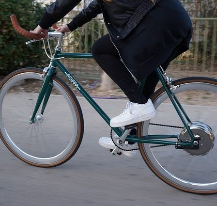 single-speed-3004727_640